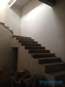 Продается отдельно стоящее здание 700м2 в п. Лаголово Ломоносовский рн - Фото 5