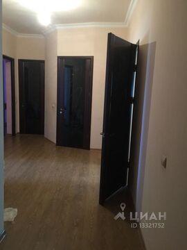 Аренда квартиры, Махачкала, Улица Генерала Омарова - Фото 2