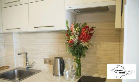 Сдается в аренду квартира г.Севастополь, ул. Фиолентовское - Фото 3