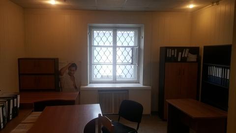 Сдам офисное помещение 35 кв.м. в г.Жуковский, ул. Мичурина, д.7/13 - Фото 1