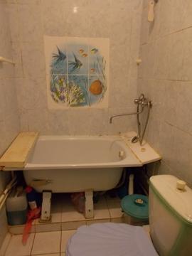 Продам 2-хкомнатную квартиру ул. Газовая, 27 - Фото 5