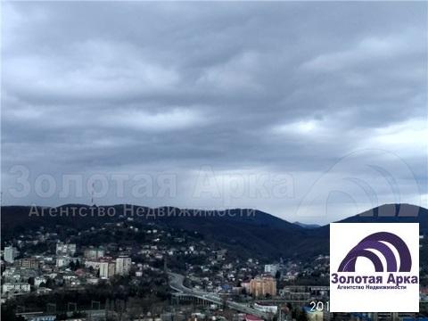 Продажа квартиры, Туапсе, Туапсинский район, Адмирала Макарова улица - Фото 3