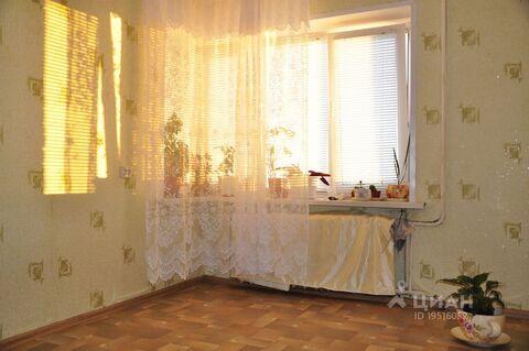 Продажа комнаты, Раменское, Раменский район, Ул. Воровского - Фото 1