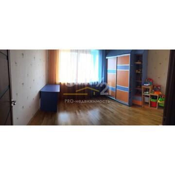 4 комнатная ул. Водопьянова 14 - Фото 2