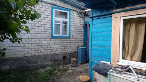 2 дома на участке - Фото 1