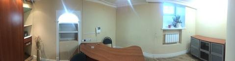 Аренда помещений в Ярославле с мебелью и парковкой - Фото 3