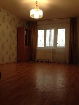 Продам 2-х комнатную квартиру рядом с ТЦ Вернисаж - Фото 3
