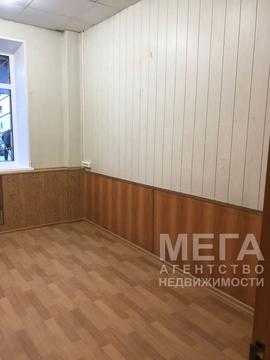 Новый офис 17 кв.м. в Ленинском районе. Рядом с обл.Гаи. - Фото 3