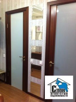 Продаю 2-х комн.квартира в новом доме на ул.Карбышева с евроремонтом - Фото 4