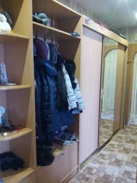 Продается 3-комн. квартира 65.9 м2 - Фото 5