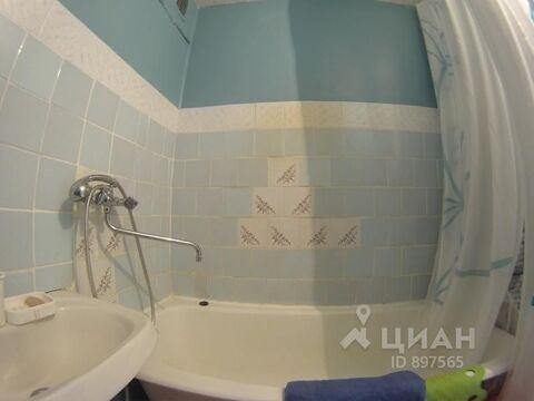 Аренда квартиры, Екатеринбург, Ул. Шейнкмана - Фото 2