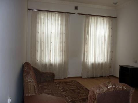 Сдам в аренду 1-но ком. квартиру, пл.28 кв.м, Пятигорск, р-н Цветник - Фото 2
