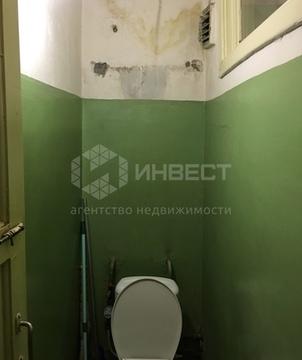 Квартира, Мурманск, Николаева - Фото 5