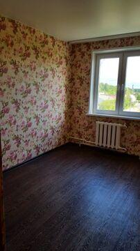 Продается двухкомнатная квартира в селе Шилыково Лежневского района - Фото 2