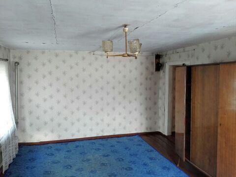 Продажа дома, Иваново, Ул. Киселевых - Фото 1