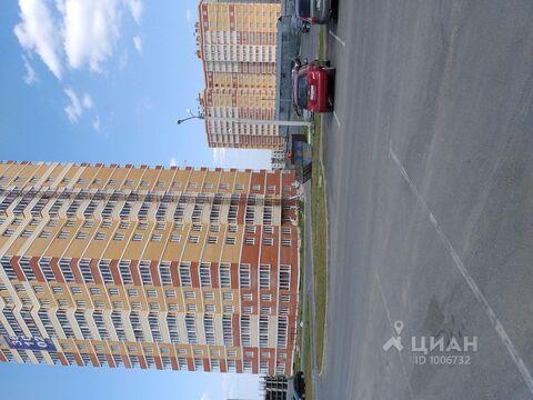 Продажа квартиры, Осиновая Гора, Ленинский район, Улица Аркадия . - Фото 1