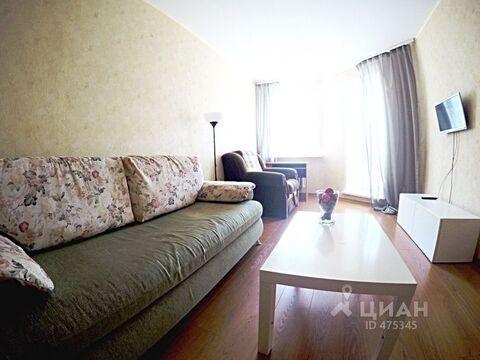 Аренда квартиры посуточно, Коломна, Ул. Гагарина - Фото 2