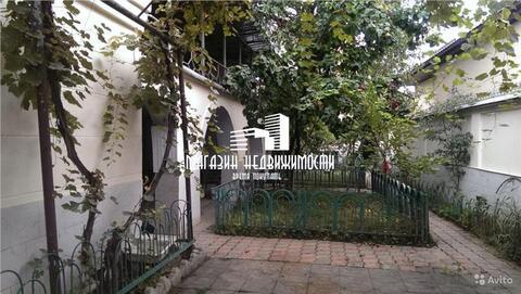 Продается дом 300 кв.м на участке 6 соток по ул.Семашко в Колонке. № . - Фото 1
