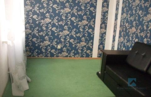 Аренда квартиры, Краснодар, Улица Чайковского - Фото 4