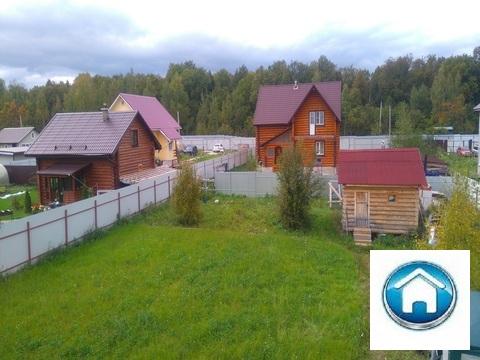 Продается дом в го Домодедово д. Уварово, кп Уваровский - Фото 2