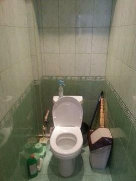 Продаю двухкомнатную квартиру, метро Люблино - Фото 4