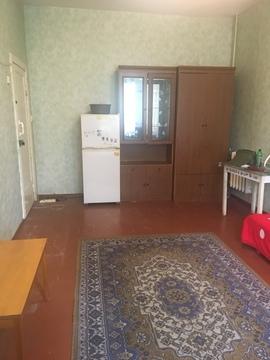 Сдам комнату в 3-к квартире, Новокузнецк город, проезд Казарновского 4 - Фото 2