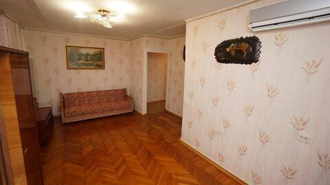 Двухкомнатная квартира на первой береговой линии, ул Набережная - Фото 5