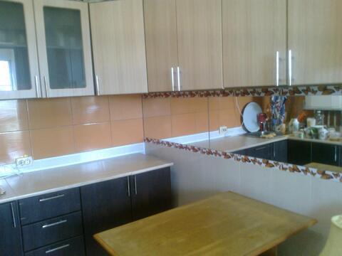 Продам 1-к квартиру в г. Балабаново, 32,4 м2 - Фото 1