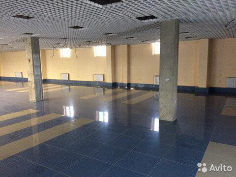 Коммерческая недвижимость, ул. Победы, д.124 - Фото 4