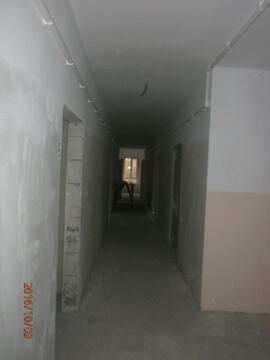 Продам 1 ком квартиру . ул.Фучика 3 - Фото 5
