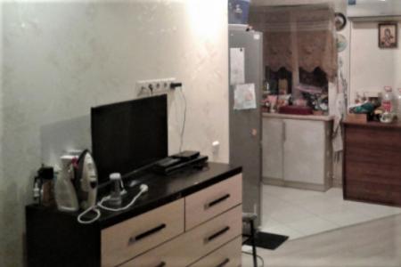Продажа квартиры, Георгиевск, Ул. Калинина - Фото 2