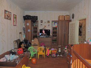 Продажа квартиры, Торжок, Ул. Чехова - Фото 1