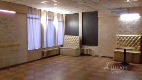 Продажа псн, Тула, Ул. Коминтерна - Фото 2