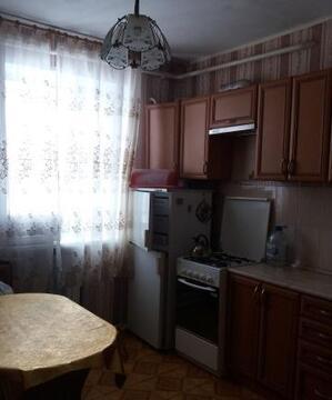 Продажа дома, Белгород, Ул. Березовая - Фото 5
