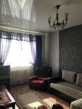 Квартира 30 м2. с ремонтом - Фото 2
