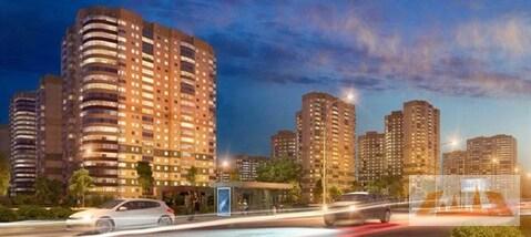 Продажа квартиры, Балашиха, Балашиха г. о, Улица Дёмин Луг - Фото 3