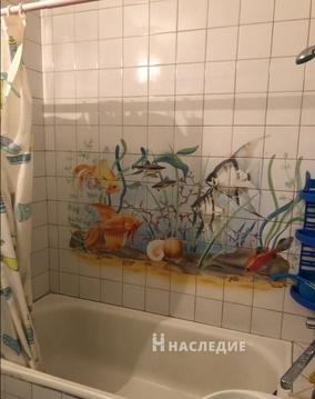 Продается 1-к квартира Садовая - Фото 5