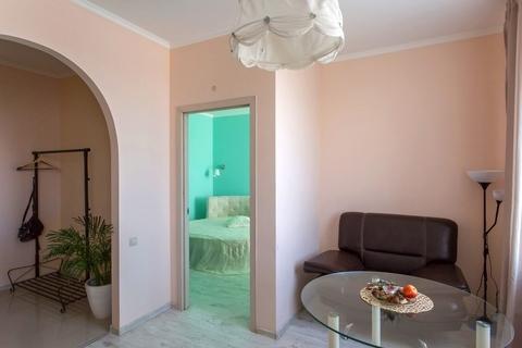 Продажа квартиры, Подолино, Вологодский район, Некрасова - Фото 5