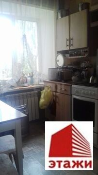 Продажа квартиры, Муромский, Муромский район, Ул. Озерная - Фото 5