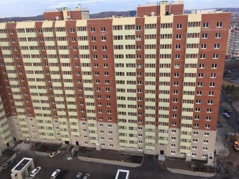 Александра Кержакова ботанический бульвар 20 красноярск на каком этапе строительства Трубадур верные его