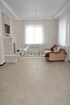Продажа дома, Ижевск, Юбилейная ул - Фото 3