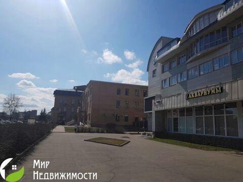 Предлагается аренда 68 м2 в ТЦ Юбилейный в г. Дмитров - Фото 2