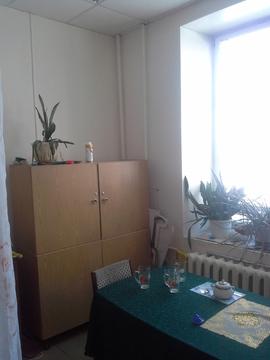 Помещение 28,5 кв.м. в ТЦ 7 Дней - Фото 5