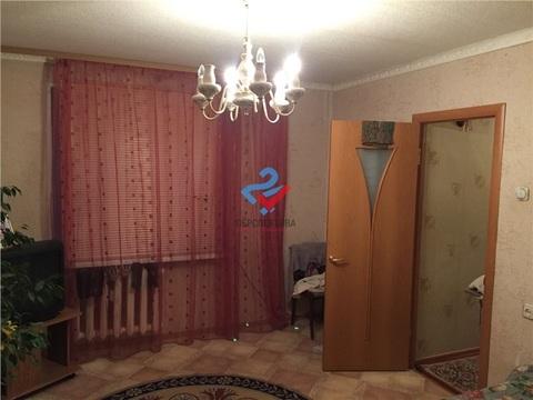 2 комн. квартира (54,2 кв.м.) на Менделеева 116 - Фото 3