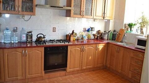 Продажа квартиры, Севастополь, Ул. Толстого Льва - Фото 3