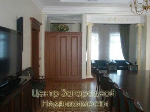 Продается псн. , Москва г, Леонтьевский переулок 4с2 - Фото 2