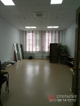 Офис на Красноармейском (69кв.м) - Фото 1