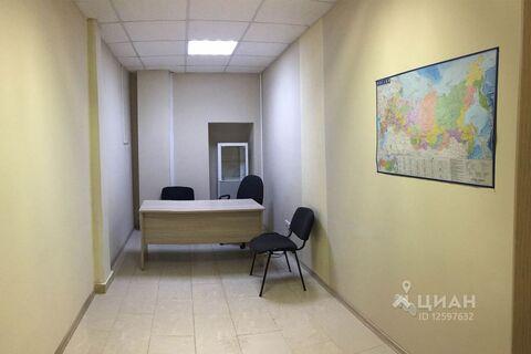 Аренда офиса, Иваново, Посадский пер. - Фото 2