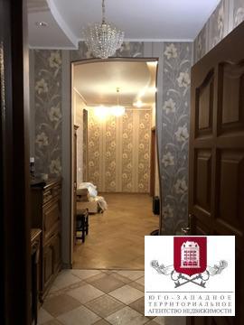 Продажа 4-комн. квартиры, 133 м2, этаж 2 из 5 - Фото 2
