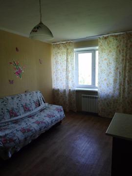 Продажа комнаты, Обнинск, Калужская область - Фото 2